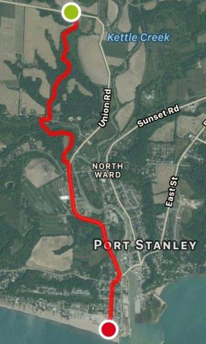 elgin-trail-map